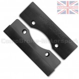 CMB0426_0427-BRAKE-KIT-BRACKET-[ESCORT-SIERRA_ESCORT_SAPPHIRE-COSWORTH-2WD]-PRO-RACE-6-[PLAN]