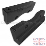 CMB0426_0427-BRAKE-KIT-BRACKET-[ESCORT-SIERRA_ESCORT_SAPPHIRE-COSWORTH-2WD]-PRO-RACE-6-[SKEW]
