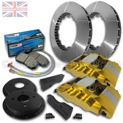 CMB0426_0427-BRAKE-KIT-[ESCORT-SIERRA_ESCORT_SAPPHIRE-COSWORTH-2WD]-PRO-RACE-6-FULL-KIT-[SKEW-02]