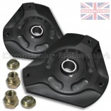 CMB0575-TOP-MOUNT-[FRONT-FIXED]-PEUGEOT-206-FRONT-[SKEW-PAIR]