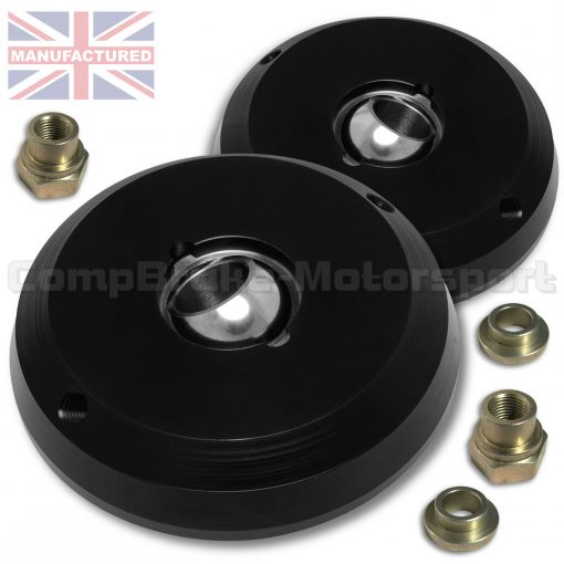 CMB0576-TOP-MOUNT-[FRONT-FIXED]-VAUXHALL-CAVILIER-MK3-[PAIR-SKEW]