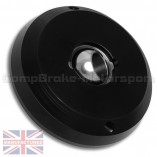 CMB0576-TOP-MOUNT-[FRONT-FIXED]-VAUXHALL-CAVILIER-MK3-[SKEW]