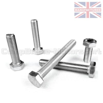 CMB0601-HEX-HEAD-BOLT-[M8-x-25]