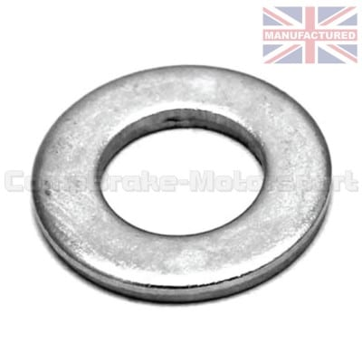 CMB0642-M12-X-2MM-WASHER