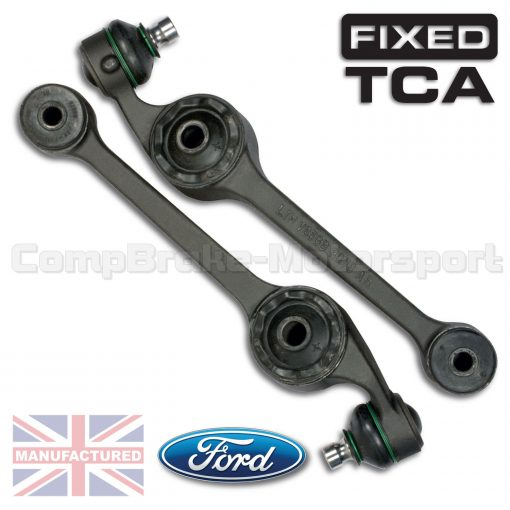 CMB0673-TCA-[PINCH-TYPE]-FORD-ESCORT-SIERRA-COSWORTH-[FIXED]-PAIR