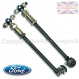 CMB0681-SIERRA_ESCORT-COSWORTH-FORD-COMPRESSION-STRUTS-ONLY)