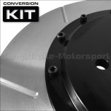 CMB0700-BELL-ROTOR-CONVERSION-[FORD-ESCORT-COSWORTH]-330-X-32MM-12BOLT-8PCD-[DETAIL-01]