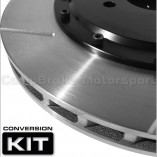 CMB0700-BELL-ROTOR-CONVERSION-[FORD-ESCORT-COSWORTH]-330-X-32MM-12BOLT-8PCD-[DETAIL-02]