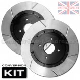 CMB0700-BELL-ROTOR-CONVERSION-[FORD-ESCORT-COSWORTH]-330-X-32MM-12BOLT-8PCD-[PAIR-PLAN]