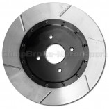 CMB0700-BELL-ROTOR-CONVERSION-[FORD-ESCORT-COSWORTH]-330-X-32MM-12BOLT-8PCD-[PLAN]