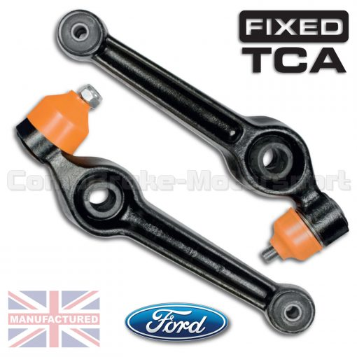 CMB1319-TCA-[NUT-TYPE]-FORD-CAPRI-1-2-3-[FIXED]-PAIR