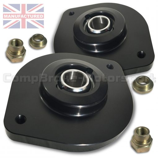 CMB4558-TOP-MOUNT-[REAR-FIXED]-VAUXHALL-CORSA-[PAIR-SKEW]