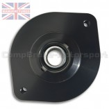 CMB4558-TOP-MOUNT-[REAR-FIXED]-VAUXHALL-CORSA-[PLAN]