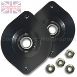 CMB4558-TOP-MOUNT-[REAR-FIXED]-VAUXHALL-CORSA-[PLAN-PAIR]