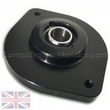 CMB4558-TOP-MOUNT-[REAR-FIXED]-VAUXHALL-CORSA-[SKEW]