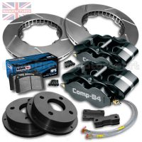 PRO-RACE-2-BRAKE-KIT-[WEB-2015]