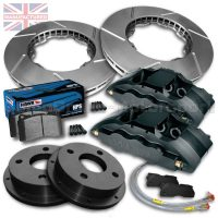 PRO-RACE-6-BRAKE-KIT-[WEB-2015]-VERSION-01