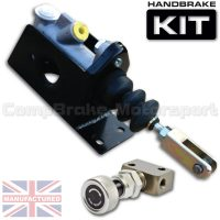 CMB0150-HANDBRAKE-HORIZONTAL-CLUBMAN-ASSEMBLY-[1-HANDLE-1CYLINDER]-KIT[A]