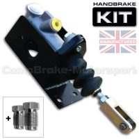 CMB0150-HANDBRAKE-HORIZONTAL-CLUBMAN-ASSEMBLY-[1-HANDLE-1CYLINDER]-KIT[D]