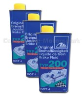 CMB0188-ATE-BRAKE-FLUID-[TYPE-200]-1-LITRE-X3