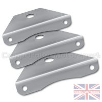 CMB0137-3-RESERVIOR-MOUNT-BRACKETS-X3