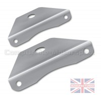CMB0137-RESERVIOR-MOUNT-BRACKETS-[PAIR]
