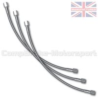 CMB0187-3-STAINLESS-STEEL-BRAIDED-FEED-PIDE-X3