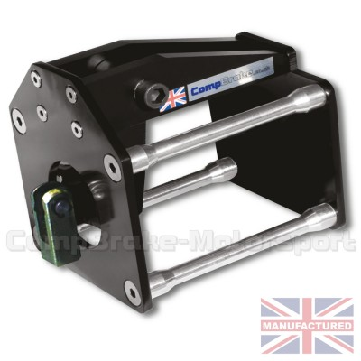 CMB0665-PEDAL-BOX-[BIAS]-REMOTE-UNIVERSAL-[HYDRAULIC]-BOX