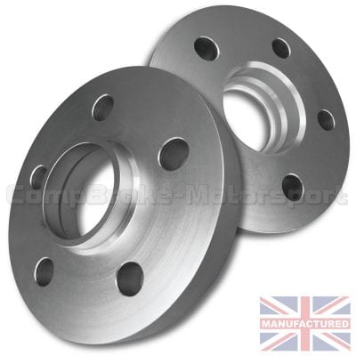 CMB0723-WHEEL-SPACERS-ALLOY-[VAG]-200MM-HUB-CENTRIC-[SKEW-PAIR]