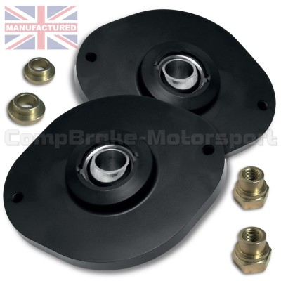CMB2017-TOP-MOUNT-[FRONT-FIXED]-VAUXHALL-ASTRA-MK1-3-[SKEW-PAIR]
