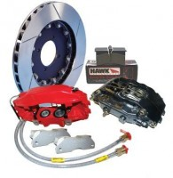 p-1280-pro-race_7_brake_kit_39.jpg