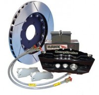 p-1978-pro-race_6_brake_kit_60.jpg