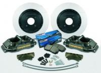 p-2300-brake-kit---pro-race-5_7.jpg