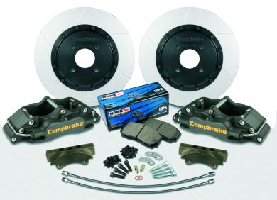 p-2312-brake-kit---pro-race-5_7.jpg