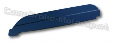 p-2643-cmb0325-peugeot-205-pipe-protection-plate_ghost.jpg