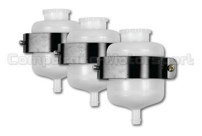 p-2735-cmb0132-3-brake-reservoir.jpg