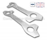 p-2916-cmb0000-brake-caliper-locking-tabs-ford-escort-mk1-mk2-capri-_pair_.jpg