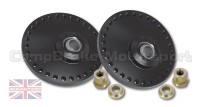 p-2952-cmb0000-lancia-beta-_135mm-pcd_-_adjustable_-_pair__2.jpg
