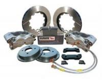 p-360-pro-race_3_brake_kit_11.jpg
