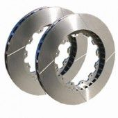 Rotors/Discs