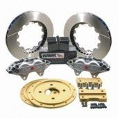 p-388-pro-race_1_brake_kit_4.jpg