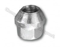 p-937-cmb0000-ford-12mm-x-1.5-wheel-nut.jpg
