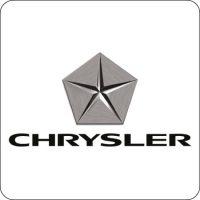 Chrylser