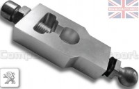 CMB8076-CITROEN-SAXO-PEUGEOT-106-SHORT-SHIFTER-QUICK-SHIFT-WEB