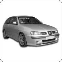 Ibiza Mk3