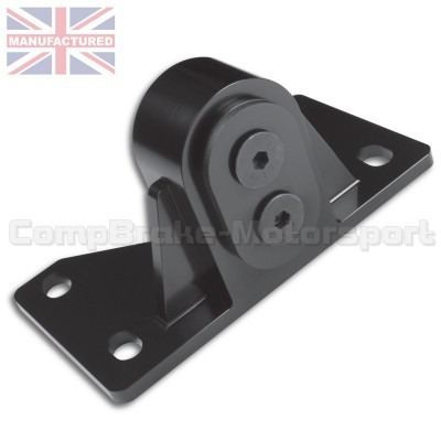 CMB0996-FORD-REAR-DIFF-SUPPORT