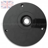 CMB1366-TOP-MOUNT-[FRONT-FIXED]-FORD-ANGLIA-[PLAN]