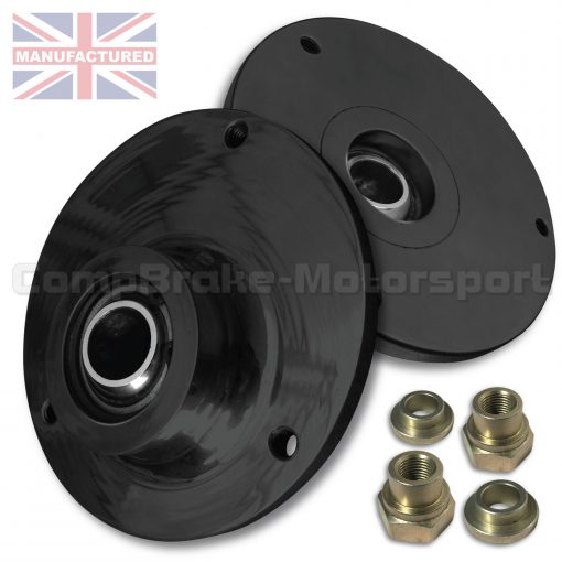CMB1366-TOP-MOUNT-[FRONT-FIXED]-FORD-ANGLIA-[SKEW-PAIR]