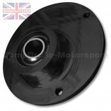CMB1366-TOP-MOUNT-[FRONT-FIXED]-FORD-ANGLIA-[SKEW-TOP]