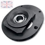 CMB4080-FADJ-TOP-MOUNT-[CITROEN-C2-C3-ADJUSTABLE]-[BOTTOM-SKEW]